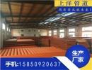 句容PVC-C电力管厂家直销江苏PVC-C电力电缆保护管厂商