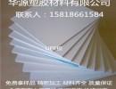 透明PVC软质玻璃 软胶片 硬板材 塑料台布 0.5/1.0