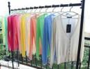 毛织服装厂家毛衫便宜服装批发便宜库存尾货外贸服装批发针织类