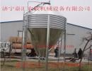 我厂研发多功能机械养殖场专业畜牧饲养料塔设备