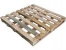 厂家直销 木托盘 选用优质木料加工定制 价格优惠 质量放心