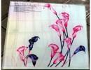 黑龙江UV喷绘机/平板喷绘机/UV平板打印机/万能平板打印机
