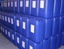 汉高切削液Bonderite  L-MR 46-81DPCA
