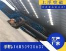 奉化HDPE市政波纹管 兴化波纹管生产厂家 泰州PE管材批发
