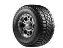 批发销售前进轮胎雪地胎咨询电话15021208374
