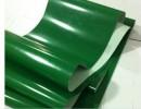 厂家供应PVC输送带 可加导向条输送带 环形输送带
