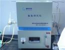 Hc-901氟氯测定仪|氟氯测定仪-鹤壁市华程仪器仪表有限公