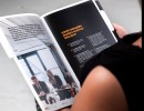 宣传广告制作-少量印刷装订服务-快捷高效-优质服务