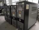 台湾PVC板材挤出油加热器