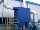 青岛矿山机械专用除尘设备厂家