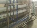 edi纯水设备供应商――高质量