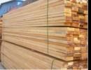 工地木材采购透明化|互联网新模式建材采购
