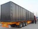上海到武汉冷链冷冻物流公司 冷藏车专线快速直达
