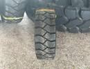 现货批发前进ADVANCE 工业充气叉车轮胎8.25-15