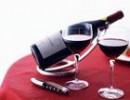 法国红酒进口手续/法国红酒香港包税进口