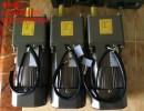 磁粉离合器/制动器,减速电机5IK60RGU-C小型电机