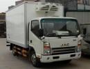 康泰制冷(在线咨询),百色冷藏车,冷藏车运输