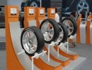 真空轮胎 米其林冬季胎品牌 报价表
