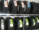 汽车轮胎 倍耐力轮胎型号 报价表