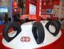 轮胎品牌报价表 横滨雪地胎型号 品牌