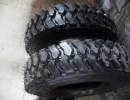 钢丝轮胎 玲珑轮胎规格 价格表