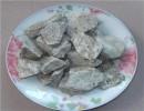海林麦饭石滤料饮水净化
