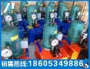 大量供应永杰钢筋挤压机-电动液