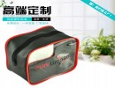 pvc/eva袋_pvc化妆品包装袋_化妆品袋定制上海厂家