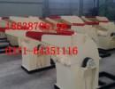 200型木材粉碎机设备安全、耐用