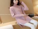厂家低价大量批发毛衣批发新款爆版针织毛衣厂家低价大量批发