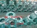 PVC管漏水维修 补漏器工作压力