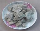 温岭麦饭石滤料饮水净化