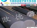 德国盖尔进口耐高温PVC棒 耐腐蚀PVC板 聚氯乙烯