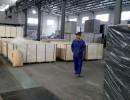 山东济南PVC橱柜板,书柜板,卫浴柜板等耐水板材生产厂家