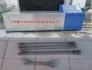 超高压塑料软管爆破及脉冲试验台