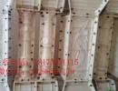 水泥花瓶柱机械设备批发_罗马柱栏杆模具