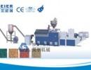 PVC管材生产线销售PVC管材PVC管材生产线贝尔供