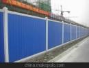 PVC围墙护栏搭建、塑钢围墙价格、PVC围墙批发出售、厂家