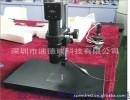 T004型台式显微镜/电子显微镜/1000倍数码显微镜