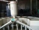 pvc管材专用配料机.辅料精准小料机.自动称重控制系统