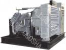 300bar充气泵300公斤充气泵4500psi充气泵