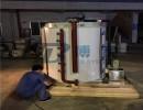 日产95吨冰砖机_40吨直冷片冰机械设备