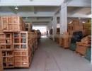 广州到印度散货海运到门 印度双清包税到门 印度海运专线