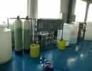 高纯水制取设备