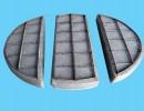 纯镍气液过滤网、镍丝汽液过滤网、镍合金丝汽液过滤丝网、过滤网