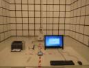 环形荧光灯管EMC.LVD检测多少钱,环形荧光灯办理CE证书