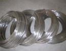 毫州201不锈钢焊丝大全 太钢201不锈钢焊丝现货批发