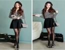 货到付款低价地摊童装套装韩版女装连衣裙批发市场