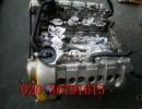 供应英菲尼迪Q45离合器总成原厂拆车件