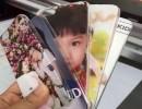 深圳PVC/PET个性定制数码打印机,UV浮雕手机壳/皮革印